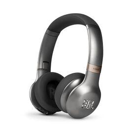 JBL EVEREST™ 310