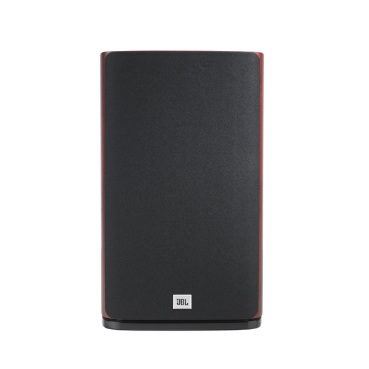 JBL STUDIO 620 - Wood - Home Audio Loudspeaker System - Front