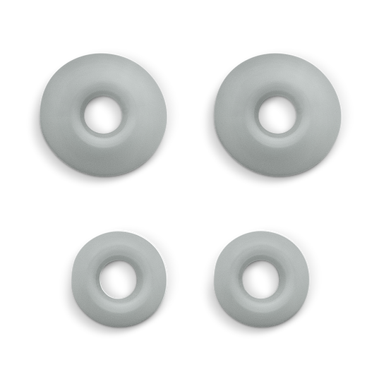 JBL Endurance RUN - Teal - Sweatproof Wired Sport In-Ear Headphones - Detailshot 3