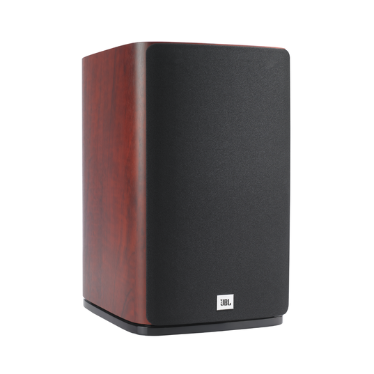 JBL STUDIO 620 - Wood - Home Audio Loudspeaker System - Detailshot 2