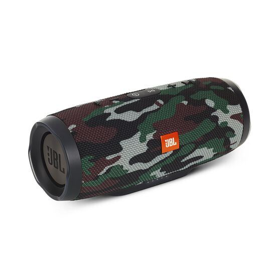 JBL Charge 3 Special Edition