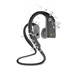 Sport Headphones