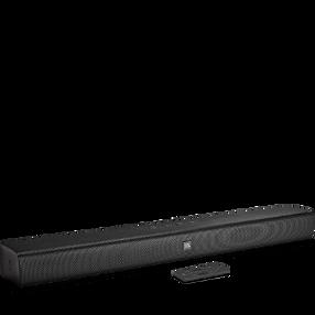 Home Audio Soundbars