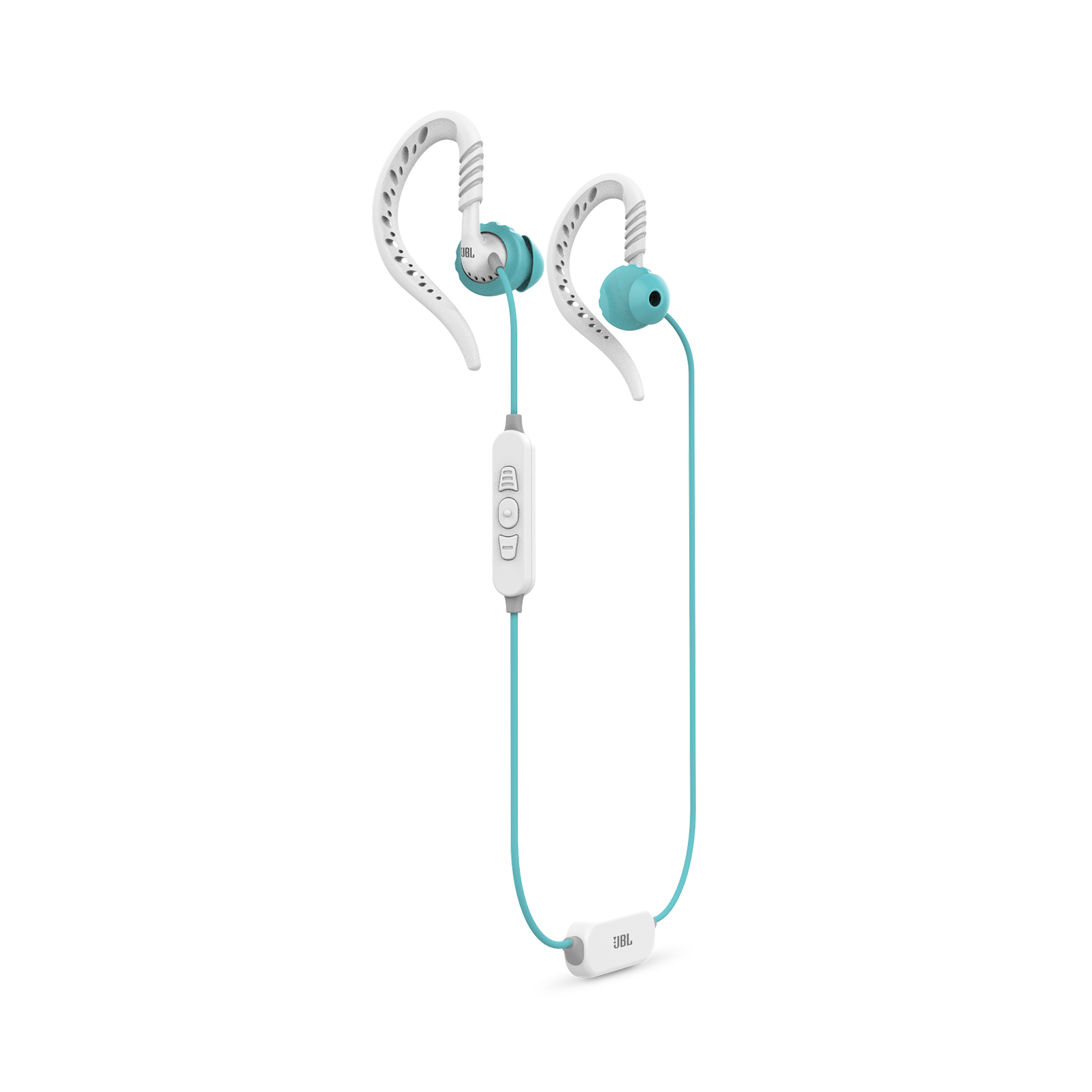 JBL Focus 700 for Women