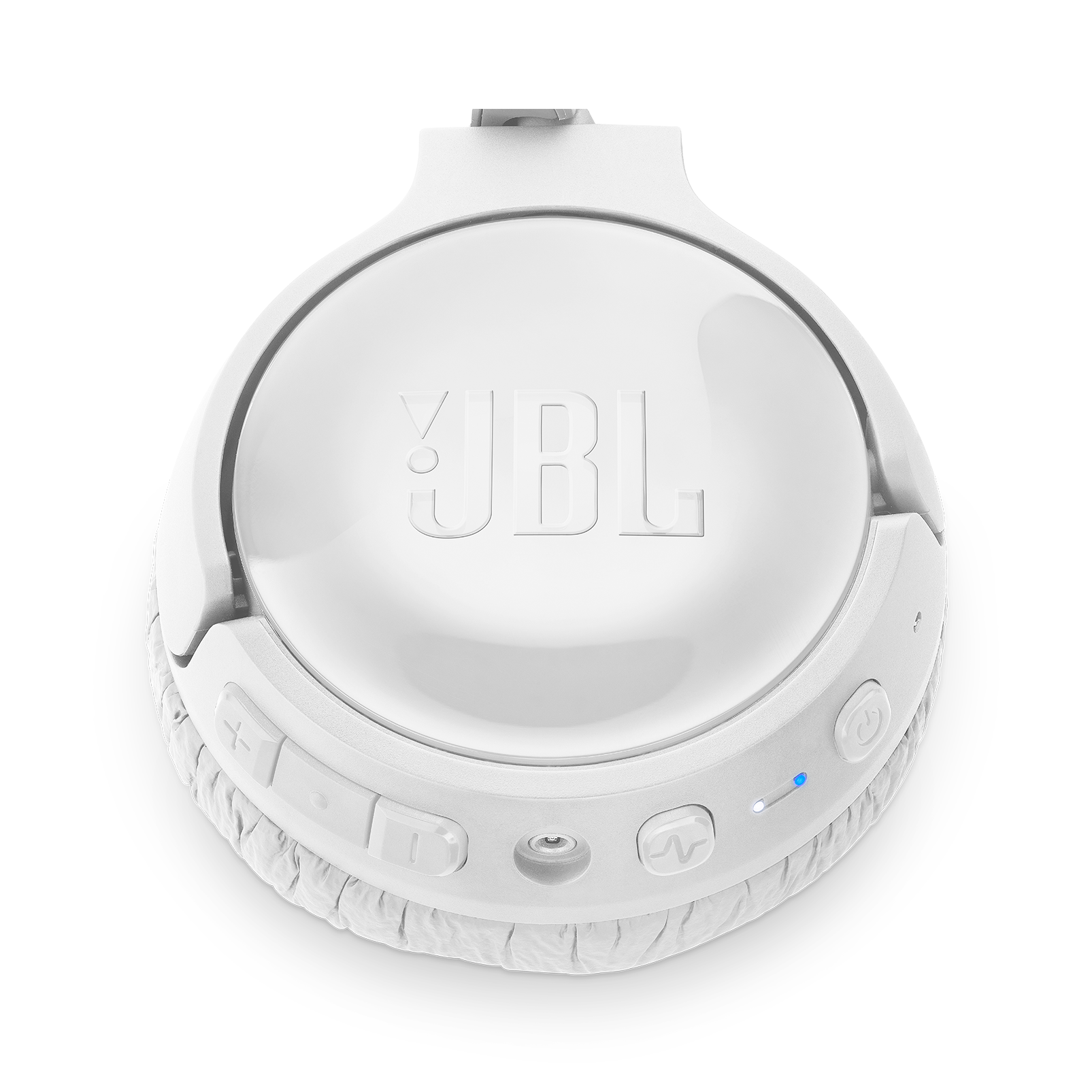 JBL TUNE 600BTNC
