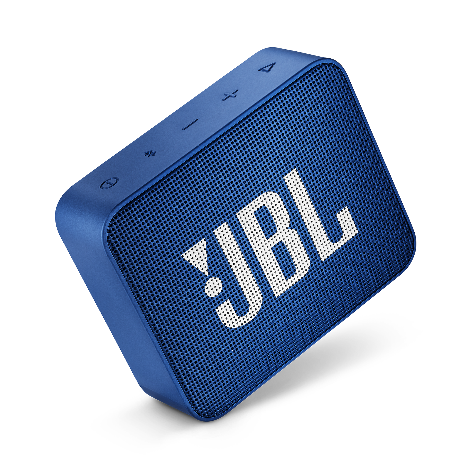 JBL GO 2