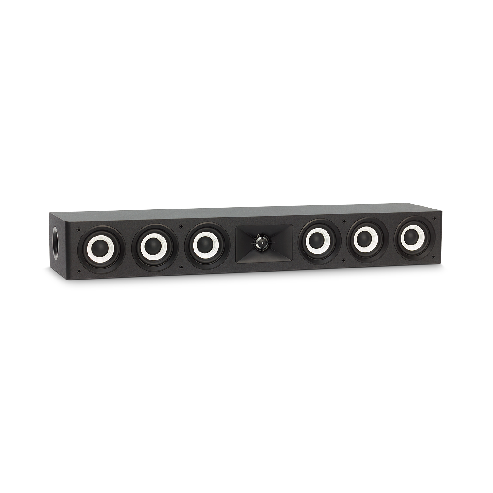 JBL Stage A135C