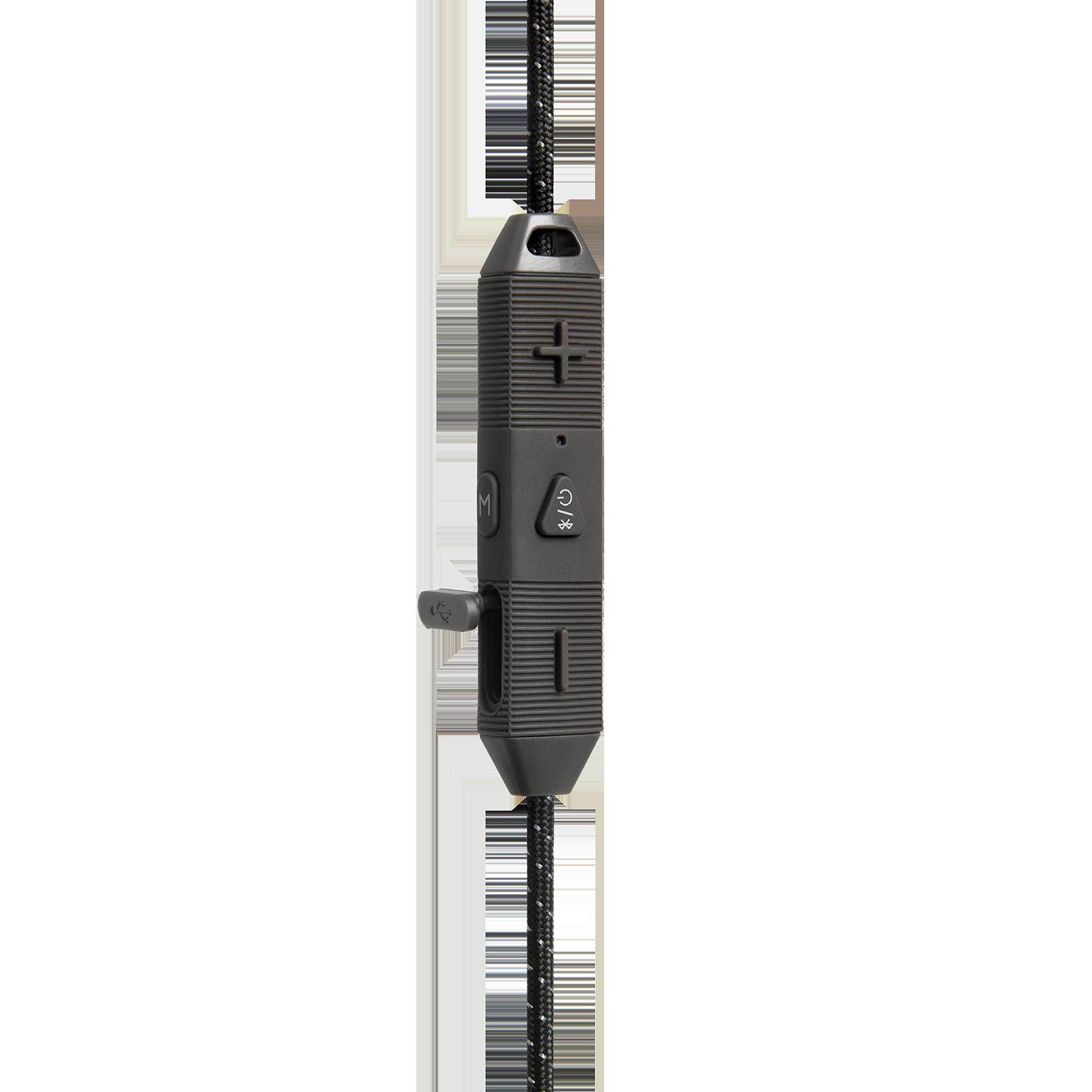 UA Sport Wireless REACT