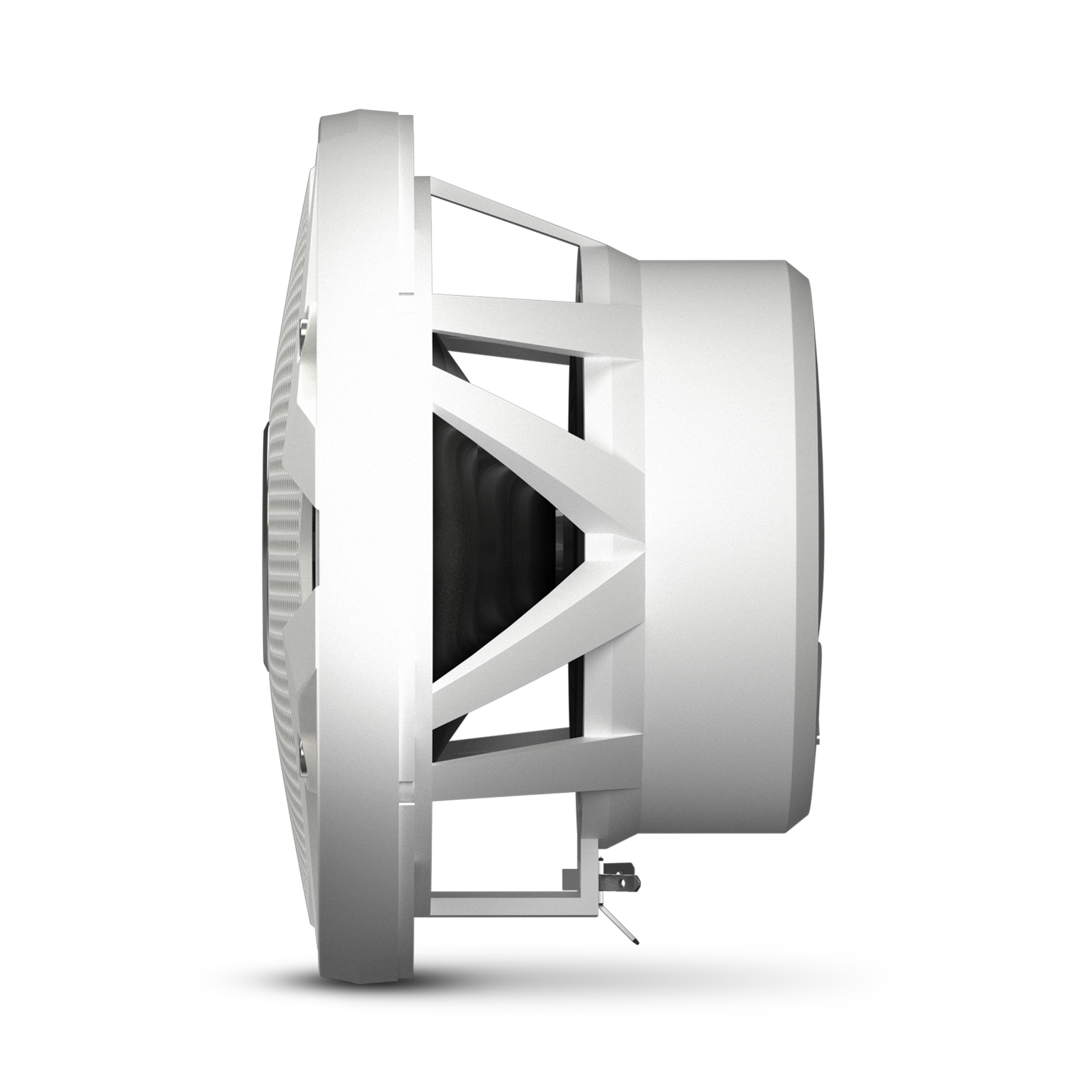 MS 9520